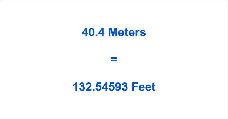 A meter, or metre, is the fundamental unit of length in the metric system, from which all other length units are jomp16.tk is equal to centimeters, 1/th of a kilometer, or about inches.